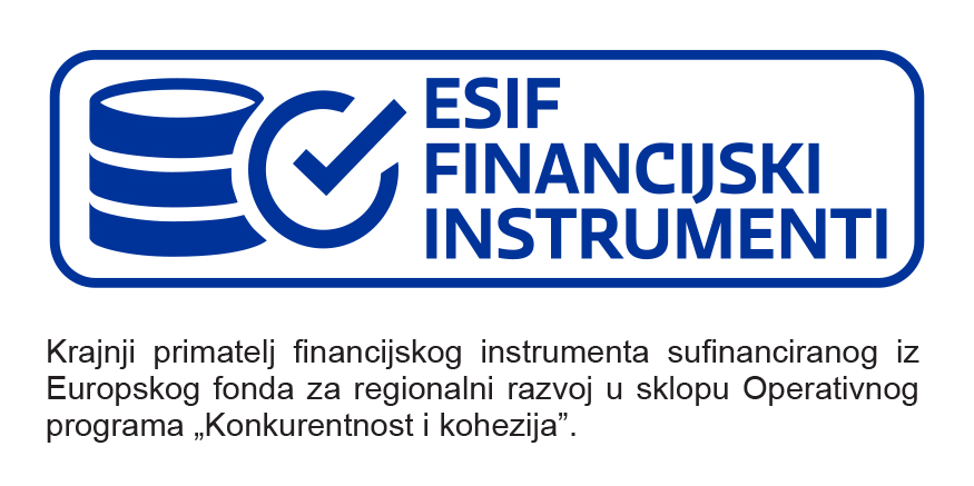 Financialy supported by ESIF FI